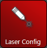 Laser-config-button